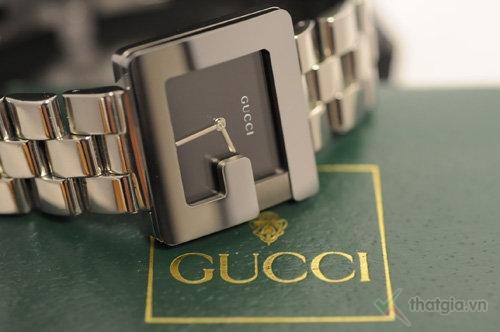 Đồng hồ model 3900 thật