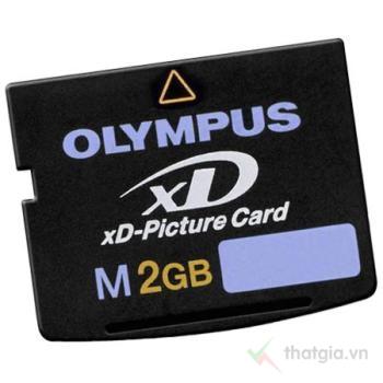 Chọn mua thẻ nhớ cho máy chụp ảnh