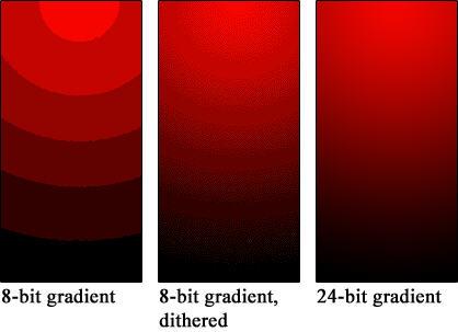 Lựa chọn màn hình LCD máy tính phần 2