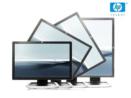 Lựa chọn màn hình LCD, màn hình LED thật cho máy tính (phần 1)