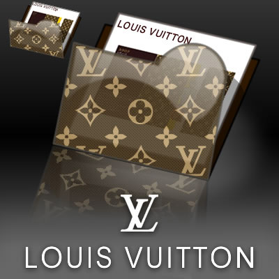 túi Louis Vuitton
