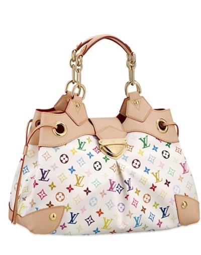 nhận biết túi Louis Vuitton