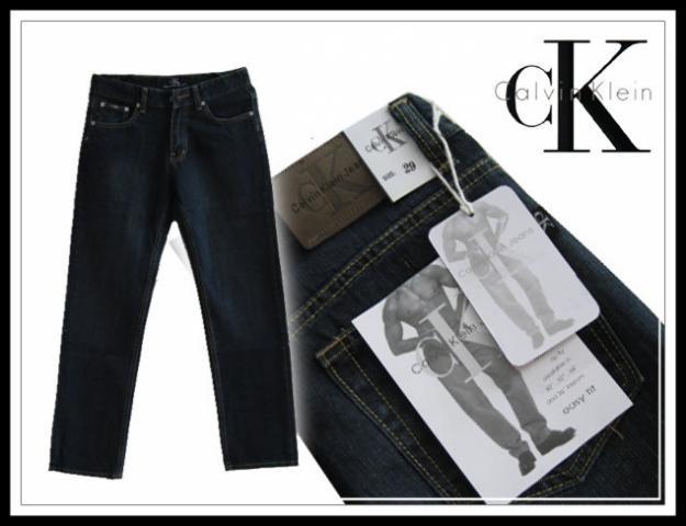 thời trang, quần áo, chọn mua