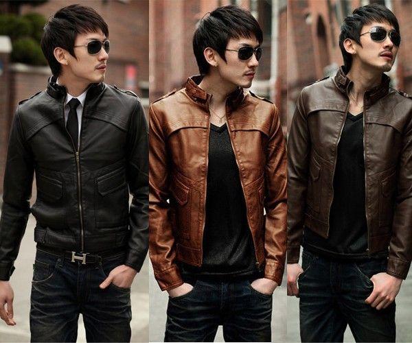 Kinh nghiệm chọn mua, phân biệt quần áo hàng hiệu xịn hay hàng fake