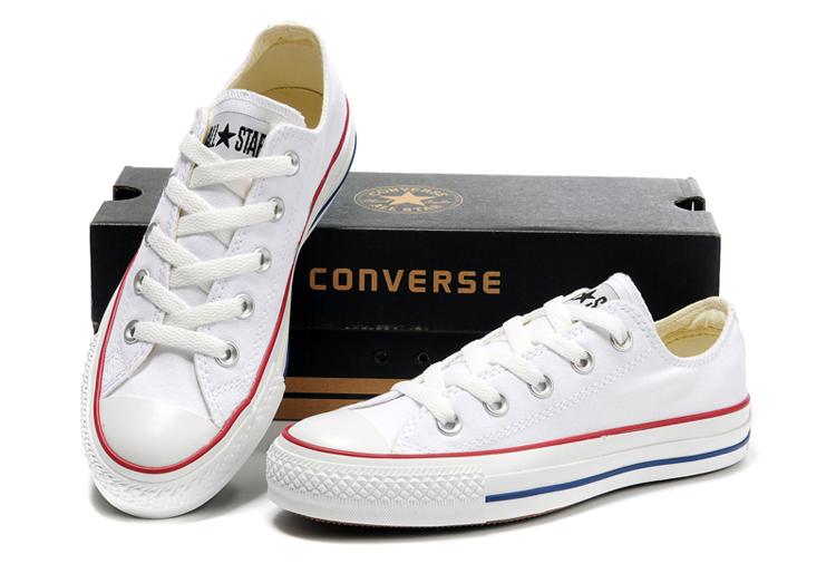 Giày converse chính hãng sang trọng