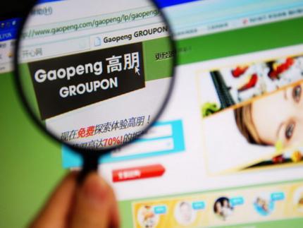 Tin sức hot Trung quốc bán đồng hồ Tissot giả
