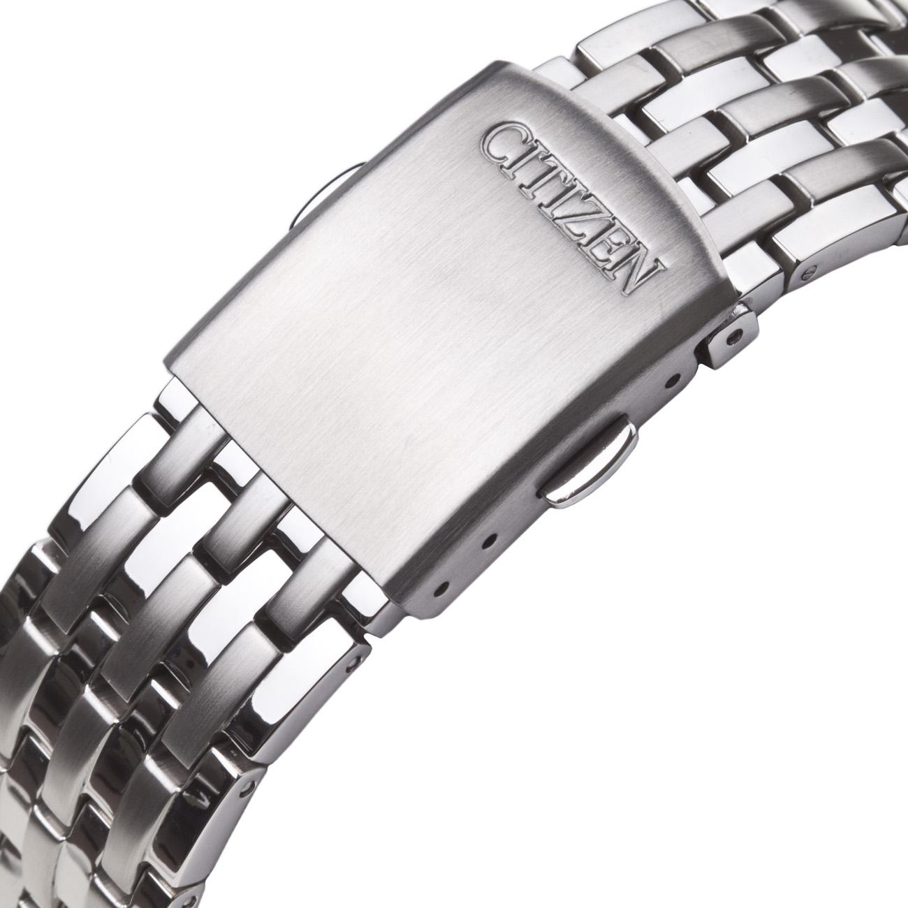 Đồng hồ Citizen chốt khắc