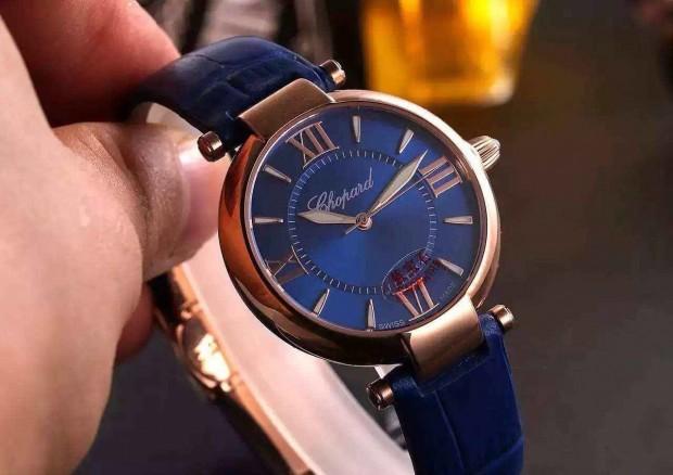 Loại đồng hồ Gucci dễ bắt trước làm hàng giả nhất