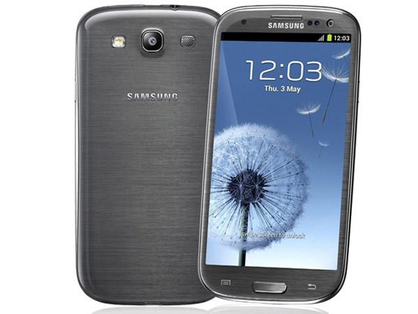Kinh Nghiệm Phân Biệt Hàng Samsung Galaxy S3 Thật Giả