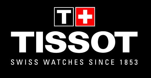 Đồng hồ Tissot lá cờ biểu tượng của THụy Sỹ