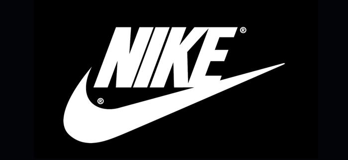 9 bước giúp bạn nhận biết được giày Nike Air Max thật - giả