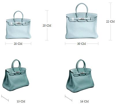 birkin-bag-sizesa-9574-1441966428.jpg