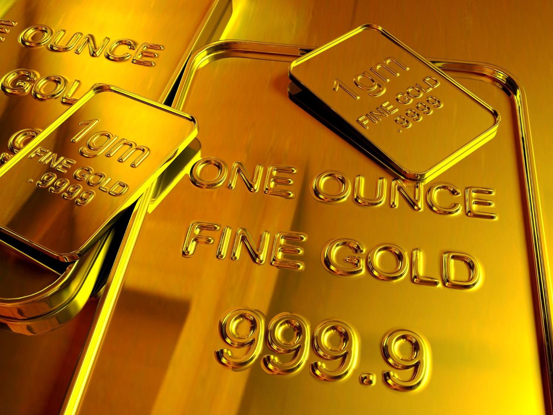 Hướng dẫn cách nhận biết vàng miếng Thật - Giả