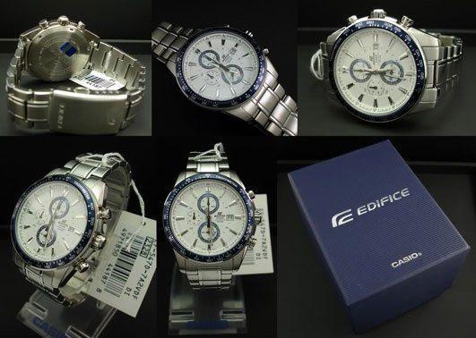 Đồng hồ chính hãng nam