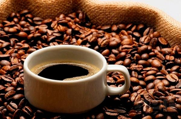 Phân biệt cà phê nguyên chất và giả