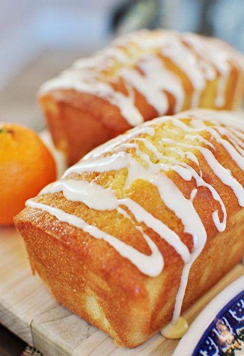 Bạn đã biết cách phân biệt các loại bánh bông lan chưa? 3