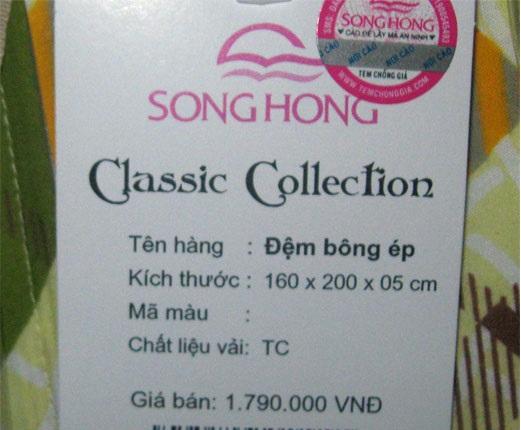 phan-biet-chan-ga-goi-dem-song-hong-that-va-gia7