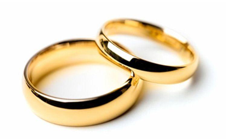 Phân biệt Nhẫn vàng Thật và Giả