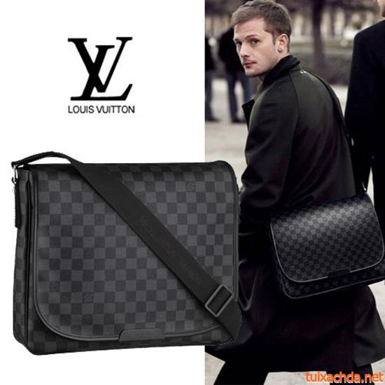 tui-xach-nam-Louis-Vuitton