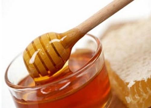 cách phân biệt mật ong thật và giả