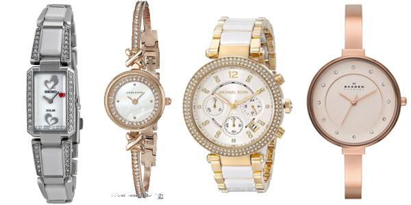 Chọn dây đeo đồng hồ chính hãng phù hợp với kích cỡ cổ tay
