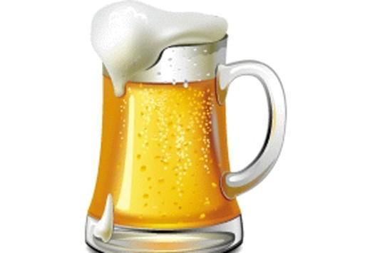 Bia giả kém chất lượng xuất hiện ngày càng nhiều