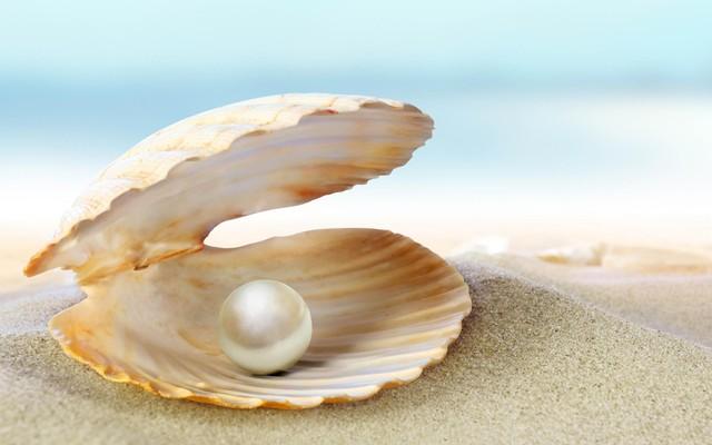 Ngọc trai Phú Quốc thật có giá trị cao
