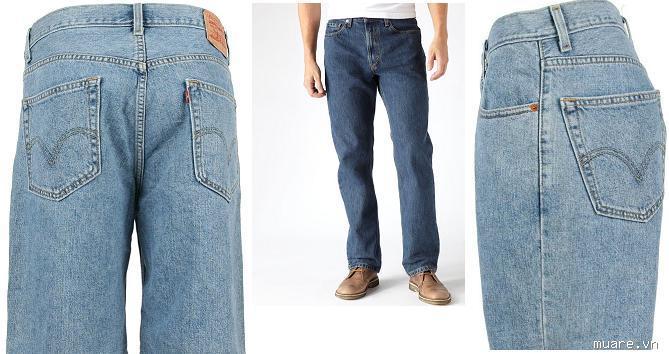 Nhận biết quần áo Thật Giả của các thương hiệu nổi tiếng