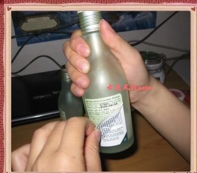 skinfood_cucumber02
