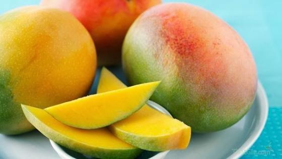 8 loại quả ngâm hóa chất và chín ép nhiều nhất mùa hè