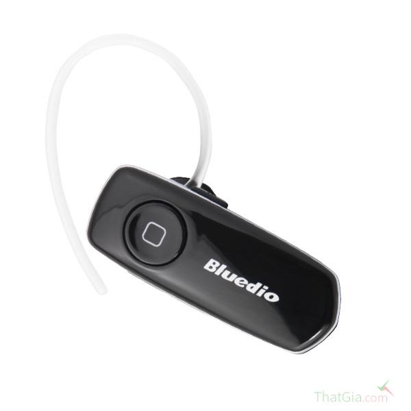 Tai nghe Bluetooth xuất hiện ngày càng nhiều