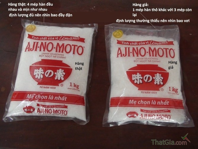 Gia vi ban tran lan, phan biet the nao?-Hinh-4