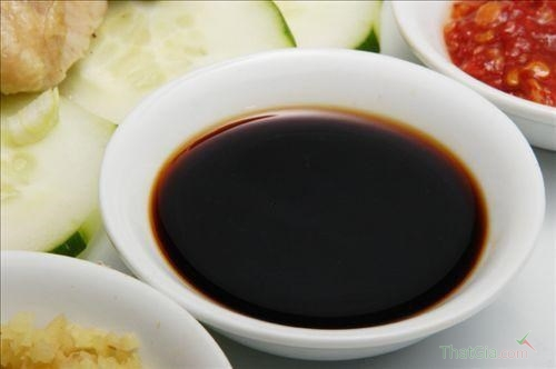 Gia vi ban tran lan, phan biet the nao?-Hinh-10