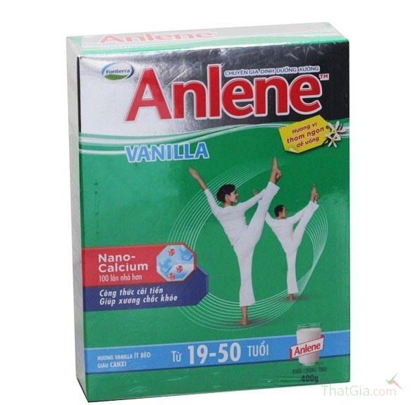 sua-anlene-that