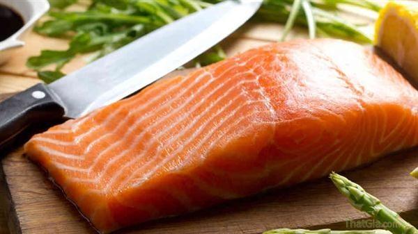 8 loại thực phẩm dễ gây ung thư nguy hiểm nhất (phần 1)