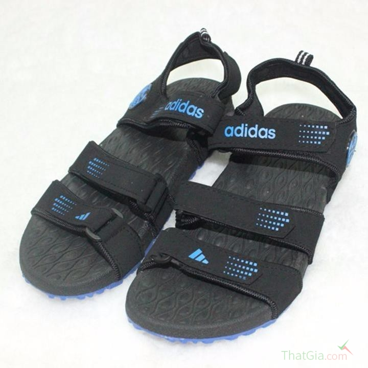 Dép Sandal Adidas nhái