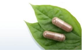 Nhận biết thuốc Vimax Chính Hãng và Nhái