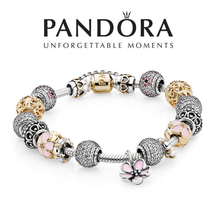 Vòng Pandora