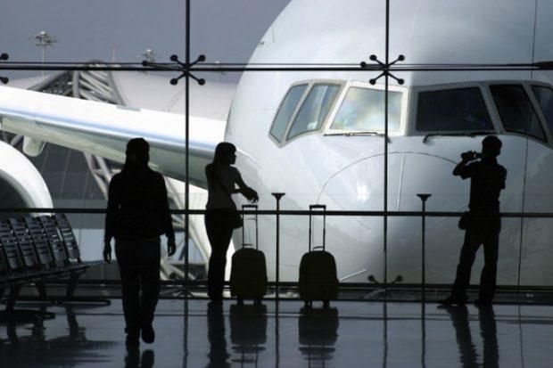 Những mánh khóe lừa đảo bạn có thể gặp khi đi du lịch