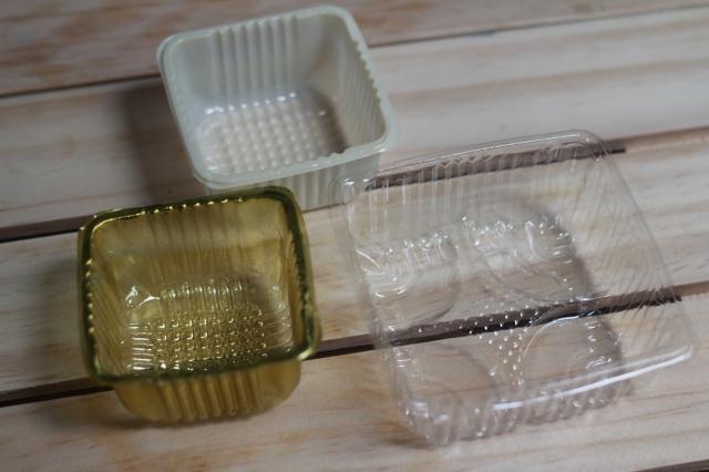 Bánh trung thu handmade – rủi ro đi kèm?