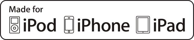Làm thế nào để biết sạc cáp Apple đâu là hàng thật và hàng giả?