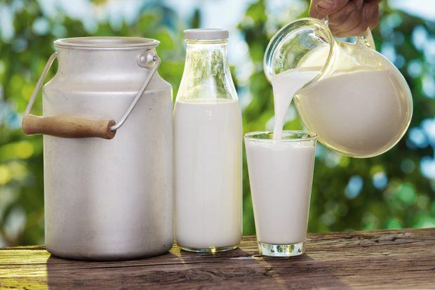 Hướng dẫn phân biệt sữa thanh trùng và sữa hoàn nguyên đơn giản