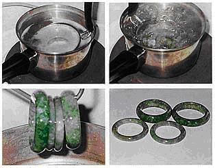 dụng cụ nhuôm màu jade.JPG