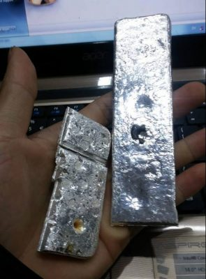 Trang sức bạc nguyên chất là gì? Nên mua ở đâu thì đảm bảo chất lượng?